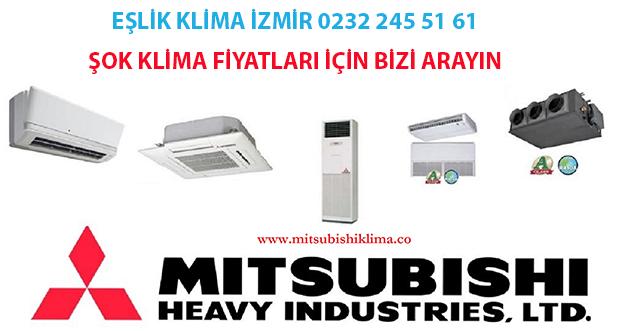 MHiKLiMAA25-620x330