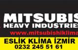 Eskişehir Mitsubishi Klima Bayileri En Ucuz Mitsubishi Klima Fiyatları