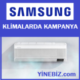Samsung AR24TSFYCWK/SK Premium Plus 24000 btu A++ İnvereter Klima